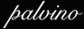 Palvino