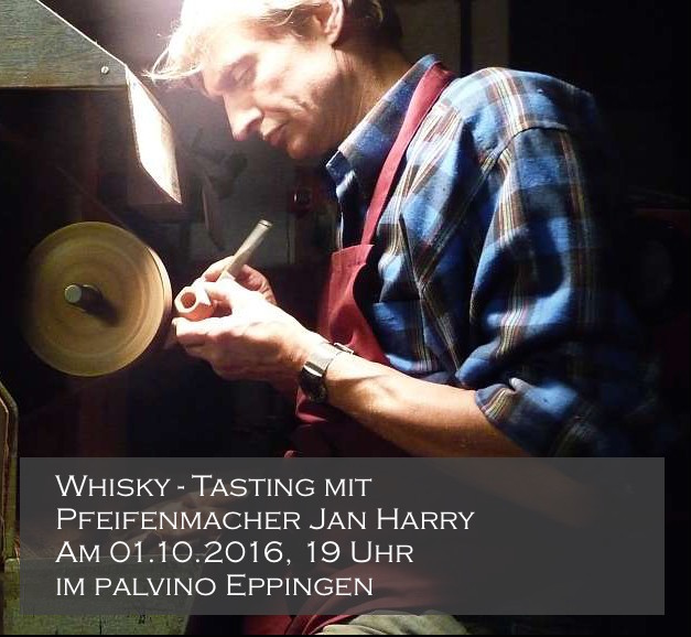jan-harry-pfeife-whisky