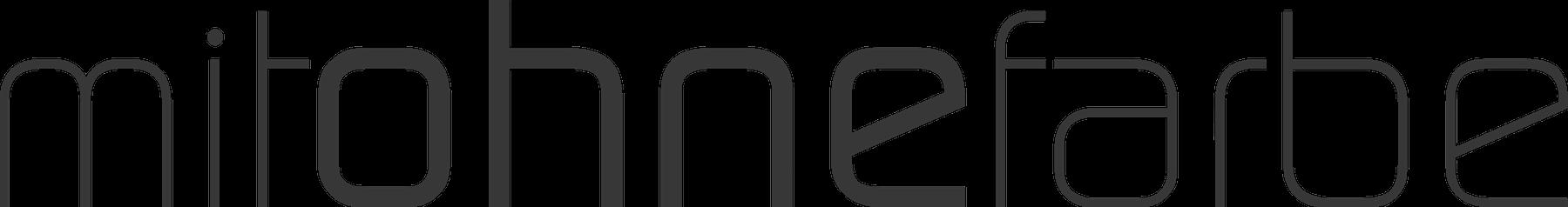 MOF homepages webdesign responsive eppingen